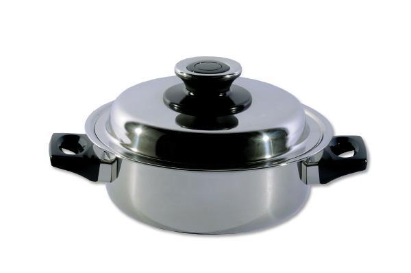 vakuum steamer vakuum steamer pfanne induktion pfanne mit deckel pfanne. Black Bedroom Furniture Sets. Home Design Ideas